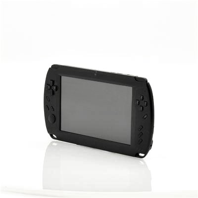 7 Inch Gaming Console Tablet