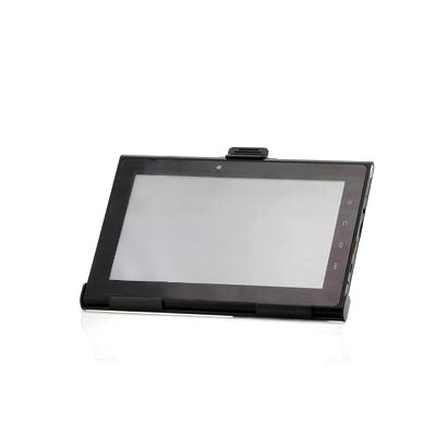 7 inch Android GPS Tablet - GeoTab