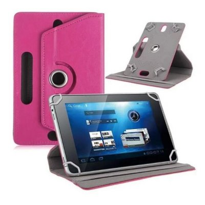 Tablet Protection Case
