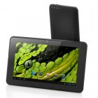 7 Inch Android 4.1 Tablet Dual Core - Python