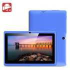 7 Inch Android 4.4 Tablet 'Horus 4GB' (Blue)