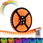 7m Flexible Multi-color LED Light Strip