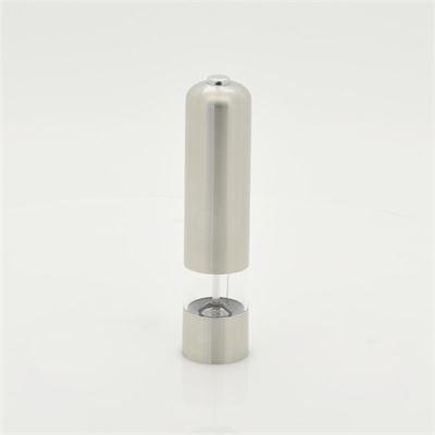 Electric Pepper Grinder
