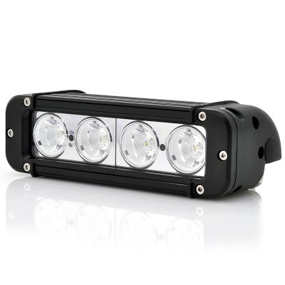 CREE LED 8 Inch 40W Work/Auto Light