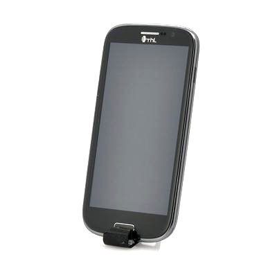 4 Core 1080p Android 4.2 Phone - ThL W8+ (B)