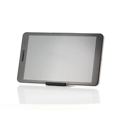 8 Inch Android 4.2 3G Table
