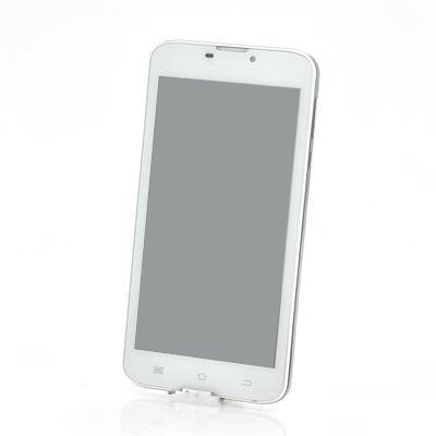 Quad Core 5.9 Inch Android 4.2 Smartphone