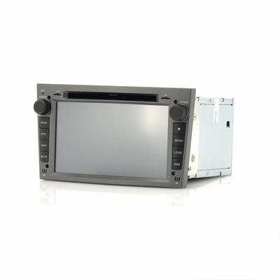 Car DVD Player for Opel - Road Ranger