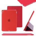 9.7 Inch Case Cover with Kickstand for iPad