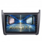 9 Inch Android 8.0 Car GPS Radio Player