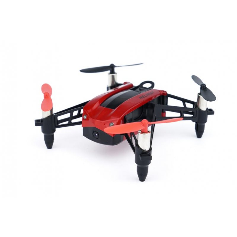 903HS RC Quadcopter Drone Set Height Function Aircraft