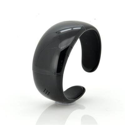 Bluetooth Bracelet w/ Built in MIC + Speaker