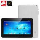 9 Inch Android Tablet PC