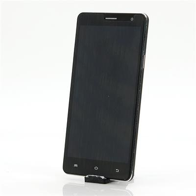 UHAPPY UP620 Android 4.4 Phone (Black)