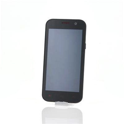 POMP W89 4.7 Inch Android 4.2 Phone (W)