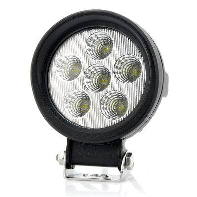 CREE XB-D LED Driving Light