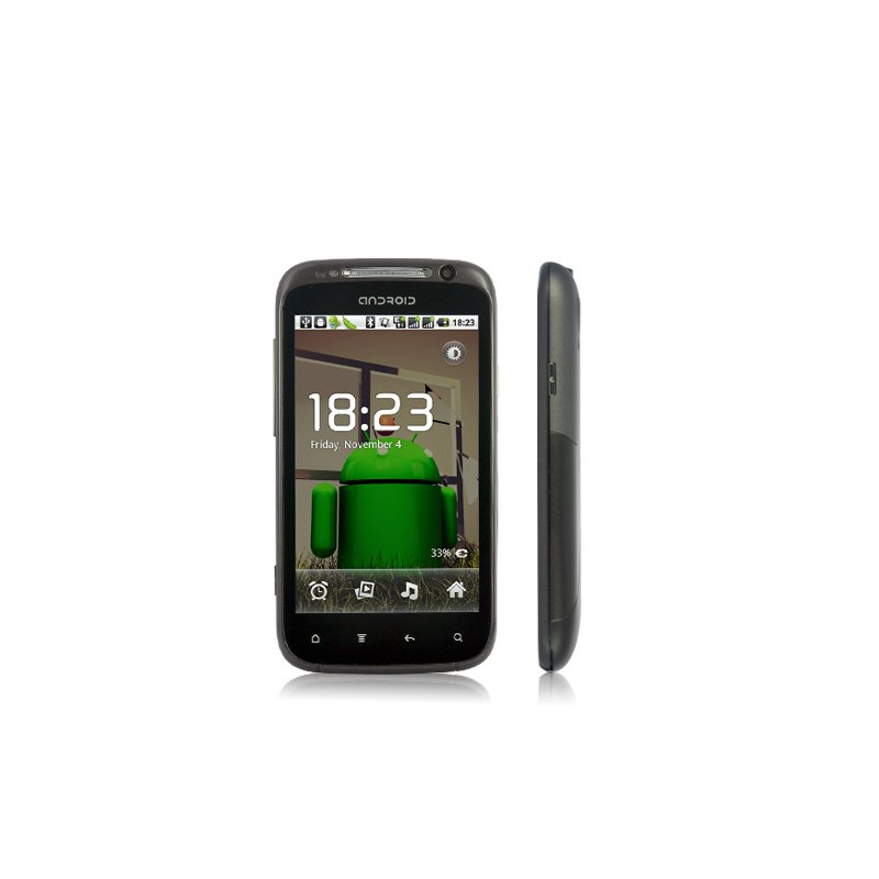 Acrux 4 Inch Android 2.2 Phone