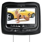 A super way to transform your car into an entertainment powerhouse  Screen size  function wise  and most importantly fun   this baby has it all