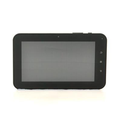 7 Inch Capactive Android 4.1 Tablet PC - Reef