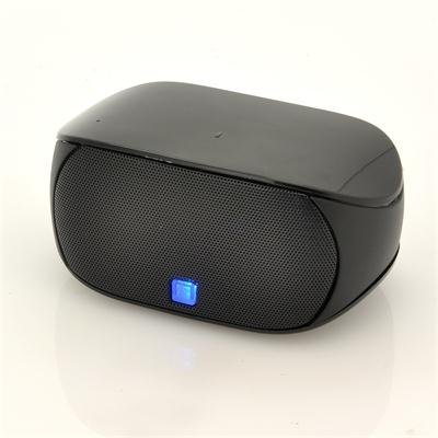 3W Bluetooth Mini Speaker With Mic