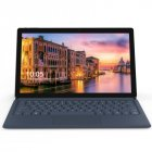 ALLDOCUBE KNote 8 Tablet PC - With Keyboard