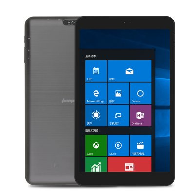 JumperEZpad Mini5 Microsoft Surface Tablet PC