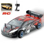Absolute raw power is what best describes this speed hungry sports RC super car  This is no ordinary toy  Carefully engineered and built to simulate real life r