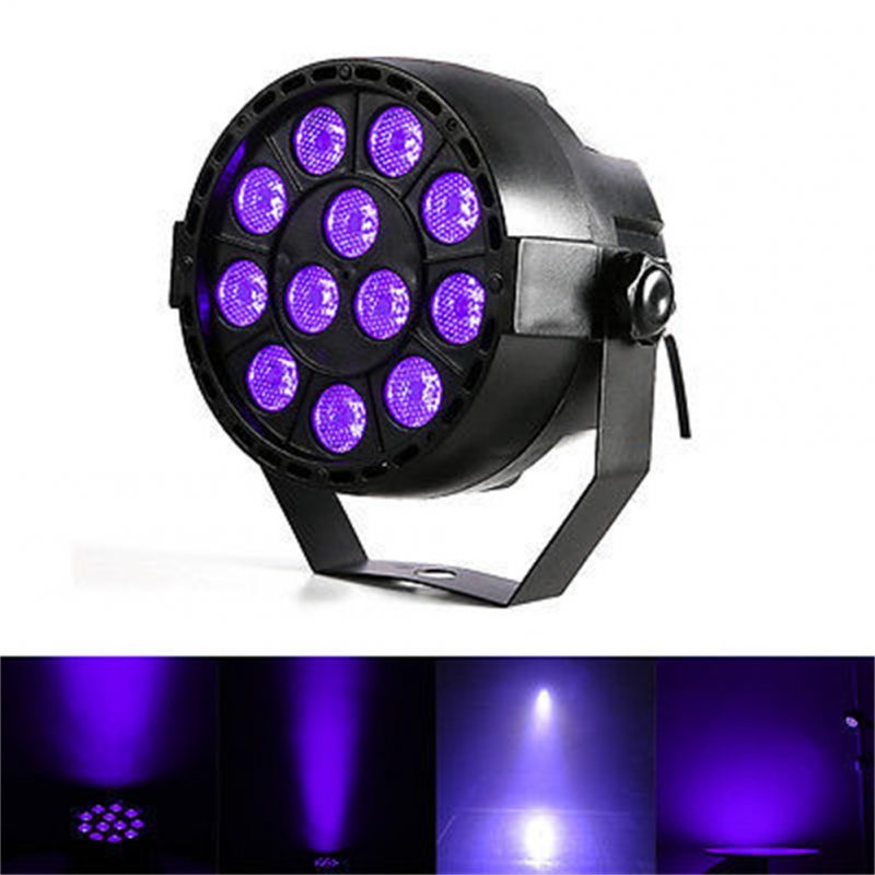 Stage Lamp