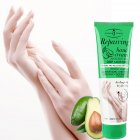 Aichun Hand  Cream Moisturizing Rejuvenation Anti-chapped Brightening Hand Cream