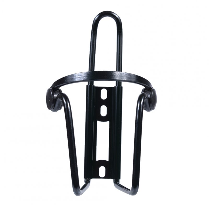 Aluminium Alloy Lightweight Cycling Road Mountain Bike Bicycle Water Bottle Holder Cage
