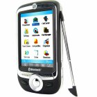 3.0 Inch Touchscreen Cell Phone