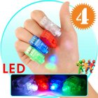 An all purpose party lighting product  these LED Light Up Laser Rings are fun for people of all ages and make every normal event fun and unforgettable   Get you
