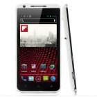 Android 4 1 phone with dual core CPU  a 4 7 inch screen  and dual SIM ports