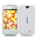 DOOGEE Collo 2 Dual Core Android Phone (W)