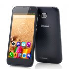 Android 4 2 Phone with 4 7 Inch 960x540 IPS Screen  1 3GHz Quad Core CPU  8MP Rear Camera and more   Order the ZOPO ZP700 today