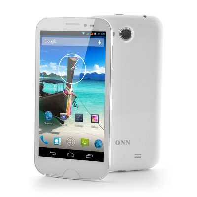 Quad Core 1.2GHz Android 4.2 - ONN V9 (W)