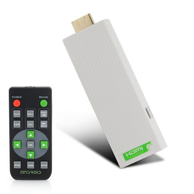 HDMI Android TV Dongle