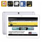 4G Android Tablet PC