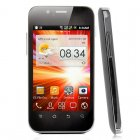 Android phone with a 3 5 inch screen is an ideal Android phone with a powerful CPU at a reasonable low factory price