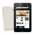 7 Inch Android 4.0 Tablet PC - Viper