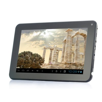 Android 4.0 Tablet PC