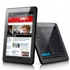 Android 4 1 Tablet PC with a Dual Core 1 5GHz CPU  9 7 Inch HD Display  16GB Flash memory  1GB RAM  8000mAh Battery and more