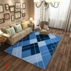 Anti-Slip Soft Large Size Home Rugs