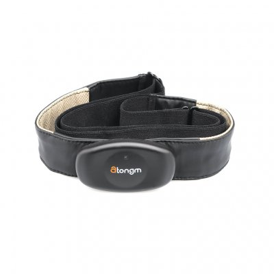 Atongm B2 Heart Rate Monitor