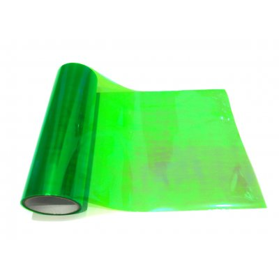 Auto Car Headlight Taillight Tint Vinyl Film Fog Light Protector StickerOJYJ