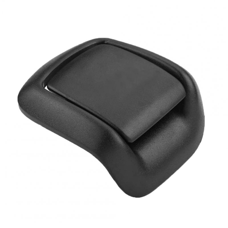 Auto Seat Tilt Handle Cover for Ford Fiesta 02-08 OE:1417520