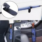 Auto Vechicle Umbrella Hook Holder