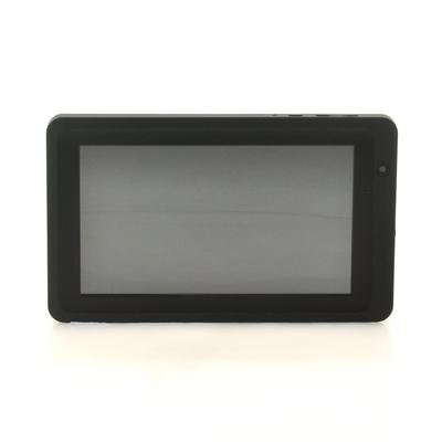 Android 4.0 Tablet PC - Pulse