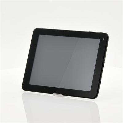 8 Inch Screen Andorid 4.0 Tablet PC - MEWZ