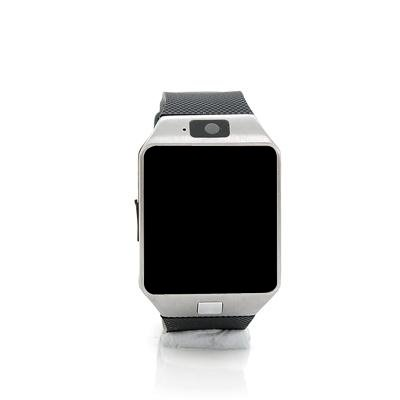 DZ09 Bluetooth Watch Phone